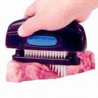 Wholesale Meat Tenderizer, Easy to Use from china suppliers