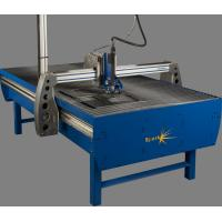 Wholesale SF1325 low cost plasma cnc cutting machine from china suppliers