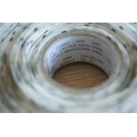 Wholesale Custom PET Triangle Tactile Labels To Alert The Blind , 25mm Diameter from china suppliers