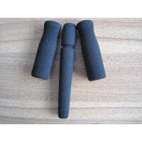 Wholesale Middle Density Protective pipe insulation foam tubes EPDM FOR door from china suppliers