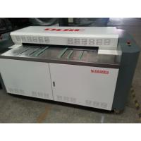 Quality High Performance CTCP Machine Computer to Plate Pre Press Printing Equipment for sale