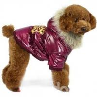 Wholesale Dog Coat , PET Products, Dog Clothes from china suppliers