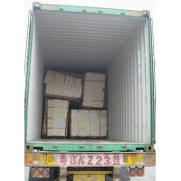 Wholesale Rotary Peeled Okoume Wood Veneer For Furniture, Door from china suppliers