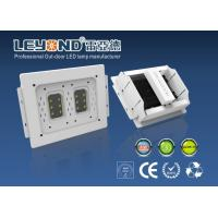 Wholesale Natural White 4500k Gas Station Led Lights 100w Canopy Lamp Philips Chip from china suppliers