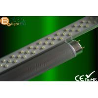 Wholesale Museum SMD 8 Foot Fluorescent Light Fixtures Replacement 2800K from china suppliers