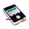 Buy cheap RENESAS PGFP5 Original emulator device from wholesalers