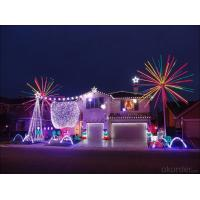 Wholesale Led Decoration Fireworks Light For Wedding/festival from china suppliers