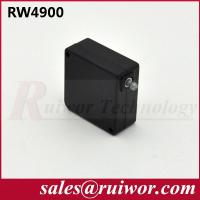 RW4900 Security Retractors