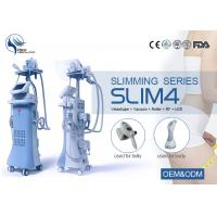 Wholesale FDA appoved fat removal and weight loss velasahpe body fat freezing beauty machine from china suppliers