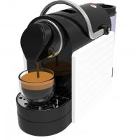 Quality Espresso Point Capsule Coffee Machine for sale