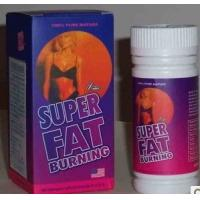 Wholesale USA Super Fat Burning lose weight capsules reducing weight,  decompose body fat from china suppliers