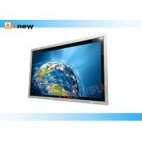 "Wholesale 17.3"" HD G Grade WideScreen Touch Screen LCD Displays slim and thin from china suppliers"