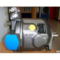 Wholesale REXROTH  A10VO71DRG/31R-PSC94K01 from china suppliers