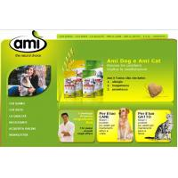 Wholesale AMI Cat food 200g from china suppliers
