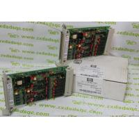 Buy cheap HIMA 52100  MOUDLE from wholesalers