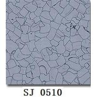 Wholesale Antistatic Vinyl Tile from china suppliers