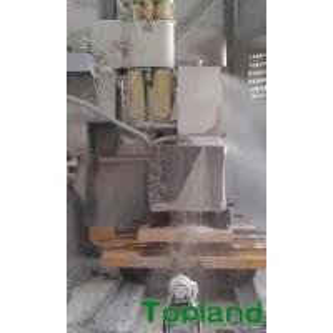 Quality HLMJX-16C  Good Quality China Granite Slab Stone Tile Polishing Machine for sale