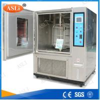 Wholesale 1000 Volume Xenon Light Weather Resistance Test Chamber for Plastic Goods from china suppliers