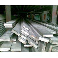 Wholesale 316L Stainless Steel Bar 300 / 400 Series Round Square Hex Flat Angle Channel from china suppliers