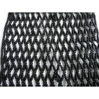 Wholesale Black Portable UV Treated Mosquito Window Net Insect Mesh Vehicle Netting from china suppliers