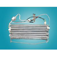 Wholesale Expanding Type Finned Evaporator By Aluminum Foil With Standard of ASTM A254 from china suppliers