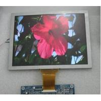 "Wholesale 5.6"" Touch Screen Lcd Display Module With RoHS Certificate AT056TN52 V.3 from china suppliers"