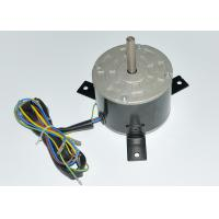 Wholesale Hvac Blower Motor/120 Series Indoor Air-Conditong fan Motor from china suppliers