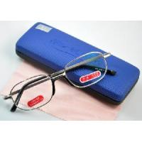 Wholesale Man′s Full Rim Computer Eyeglasses Reading Glasses Readers from china suppliers