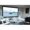 Buy cheap Home Cinema 150