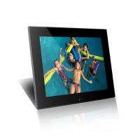 Wholesale 1GB - 16GB 8 Inch Personalised Wedding LCD Photo Frames With 800*600 Resolution from china suppliers