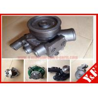 Wholesale EX200 1136108171/1136500161 Excavator Engine Parts Reliable from china suppliers