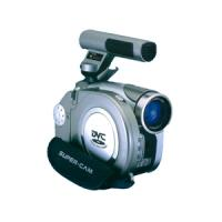 Wholesale Digital still Camera TDC-3721 from china suppliers