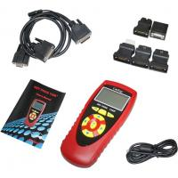 Wholesale Godiag Auto Car Key Programmer T300+ New Release from china suppliers