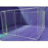 Wholesale Dog Kennel Dog Fence from china suppliers