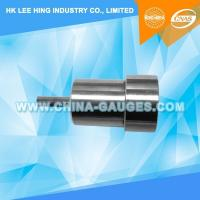 Wholesale E26 Lamp Cap Torque Gauge​ of IEC60968 Figure 2 from china suppliers