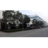 Anhui Zline Bakery Machinery Co., Ltd.