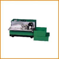 Wholesale Solid-Ink Coding Machine/Ink Roll Wheel Code Printer, MY-380 (DR04380) from china suppliers