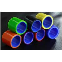 Wholesale Heat Shrinkable Custom Silicone Tubing Insulation Bus - Bar Hose For Cable Terminal Kits from china suppliers