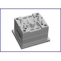 Buy cheap Injection-Mold-for-Plastic-parts-with-hot.jpg-6 from wholesalers