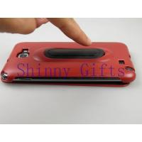 Buy cheap new style phone cases with wallet for samsung 9220 from wholesalers