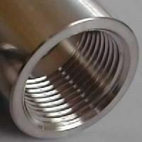 Wholesale Internal Threaded Tubes from china suppliers