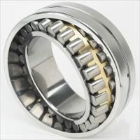 Wholesale Wind Generators Spherical Roller Bearing from china suppliers
