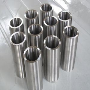 Wholesale titanium and titanium round bar, square / flat bar, rectangular bar or hexagonal bar. from china suppliers