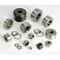 Wholesale Custom Cylindrical Roller Bearings NU2944, NJ1044, NJ24 With Axial Load in Two Directions from china suppliers