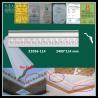 Buy cheap High quality interior decorative gypsum corner cornice from wholesalers