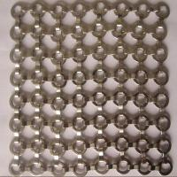 Wholesale Metal Ring Mesh(LT-10) from china suppliers