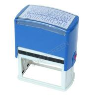 Wholesale Self Inking Stamp (z-series) from china suppliers