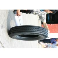 Wholesale 7.00-16 8-14PR bias ply tyre / 7.50-16 bias ply truck tires TL01 Pattern from china suppliers