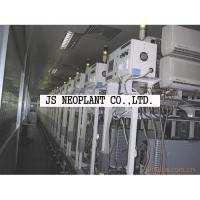 Buy cheap Air-Conditioner Manufacturering Plant. from wholesalers