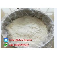 Wholesale 99% Purity Raw Powder N-Phenylpiperidin-4-Amine Dihydrochloride CAS 99918-43-1 from china suppliers